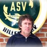Heinz Obermann