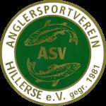 logo-asv2